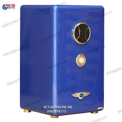 Két sắt vân tay điện tử AIFEIBAO HK-A1/D-70-ALS