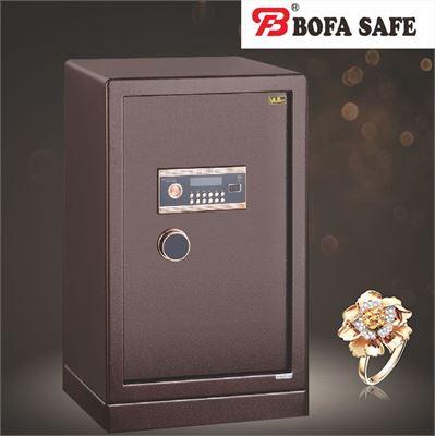 Két sắt nhập khẩu Bofa BGX-5D1-100