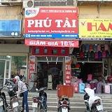 Những cửa hàng bán két sắt uy tín ở Hà Nội và HCM