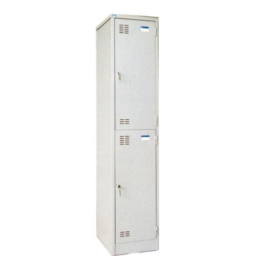Tủ khóa locker Hòa Phát TU982 (CAT982)