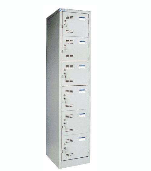 Tủ khóa locker Hòa Phát TU986 (CAT986)