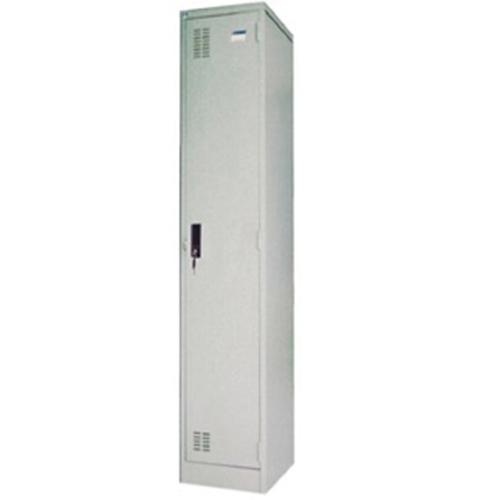 Tủ locker Việt Tiệp đơn 1 khoang VTU981