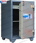 Két sắt Booil nhập khẩu điện tử BS-T750