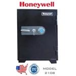 Két sắt Honeywell HW2108