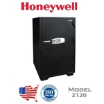 Két sắt Honeywell HW2120