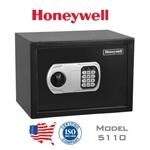 Két sắt Honeywell HW5110