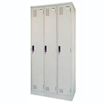 Tủ khóa locker Hòa Phát TU981-3K (CAT981-3K)