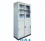 Tủ hồ sơ ghép Hòa Phát TU88G/88S (CAT88G/88S)