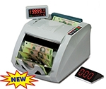 Máy đếm tiền ZY-2200
