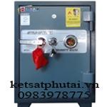Két sắt Kumho KCC150