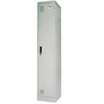 Tủ khóa locker Hòa Phát TU981 (CAT981)