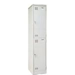 Tủ locker Xuân Hòa đơn 2 tầng VTU982
