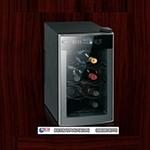 Tủ bảo quản rượu vang BCW-25