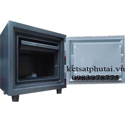 Két sắt chống cháy Goldbank GVC90