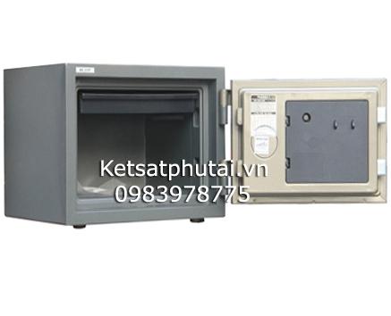 Két sắt Booil nhập khẩu khóa điện tử  BS-T310