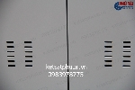 Tủ hồ sơ Việt Tiệp 8 cánh 8 ngăn VTU09K8