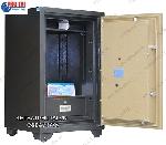 Két sắt Hòa Phát xuất khẩu cao993 KS190-PRO