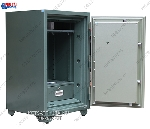 Két sắt Hòa Phát điện tử cao993 KS190-DT