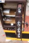 Két sắt nhập khẩu BGX-5D1 63
