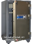 Két sắt Booil nhập khẩu khóa cơ BS-C1000
